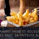 recette_frites