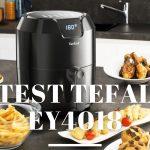 test tefal ey4018